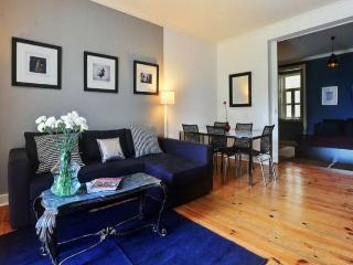 Dill Blue Apartment, Lisboa