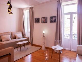 Lime Gold Apartment, Lisboa