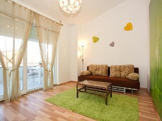 Modern and Attractive Apartment Nadan 4a, Krk