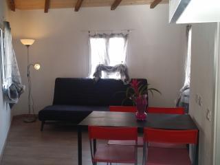 Lerici Appartamento  grazioso, San Terenzo