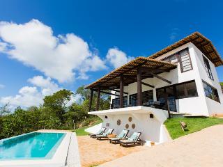 Alto do Tatu - Sao Miguel Dos Milagres c/piscina