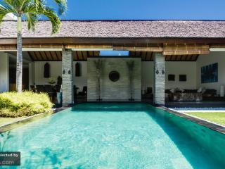 Villa Anjali Blue, Seminyak