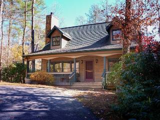 Ravenel Lake Cottage  ~ RA129979, Highlands