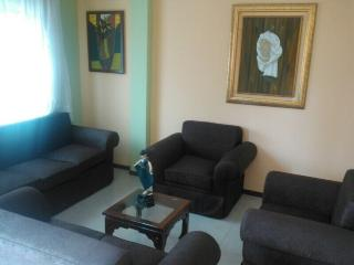 Resort Style furnished house guayaquil