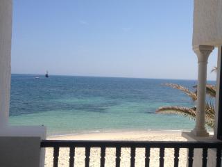 appartement de reve, Port El Kantaoui