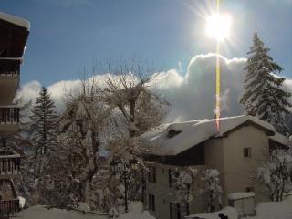 Soleil des Alpes B12 - 190 -