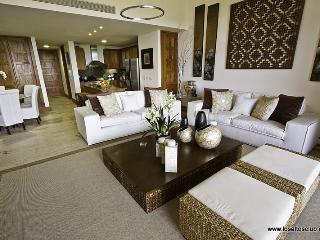 Luxury Beach & Golf Apartment, La Romana