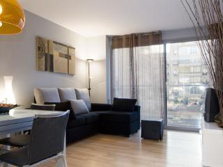 La Modernista - 000347, Barcelona