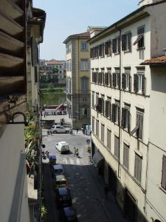 Cupolone Duomo apartment in Duomo {#has_luxurious…