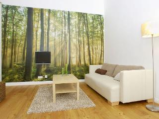 Prenzlauer Wald apartment in Prenzlauer Berg {#ha…, Berlin