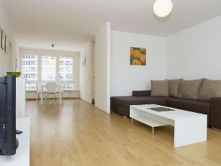 Mehringplatz I apartment in Kreuzberg {#has_luxur…