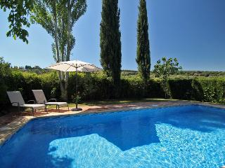 Two-bedroom Villa Cancela and Private Pool - Ronda