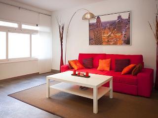 Acacias Oasis V - 003713, Madrid