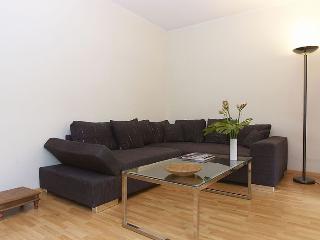 Nollendorf - 003876, Berlin