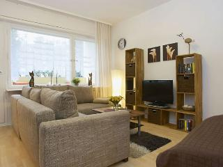 Otto Suhr apartment in Charlottenburg {#has_luxur…