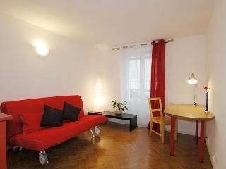 Veron Montmartre apartment in 18eme - Montmartre …