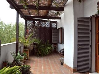 Alameda - 005678, Sevilla