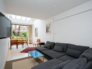 Stepney Green House - 006609, Londres