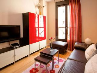 Magdalena - 006734, Madrid