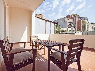 Tenor de Sants - 006776, Barcelona