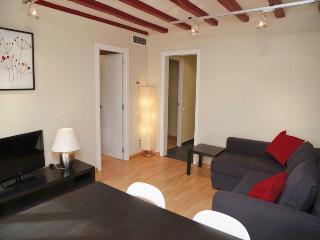 Antoni Comfort - 007230, Barcelona