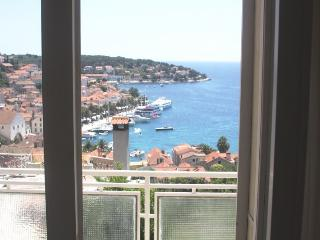Apartment Lady Tanja 1, Hvar
