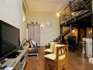 Loft Montorgueil - 011877, Paris