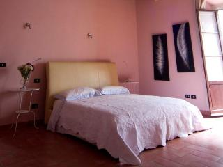Sleeping with Angels - 005361I, Borgo San Lorenzo