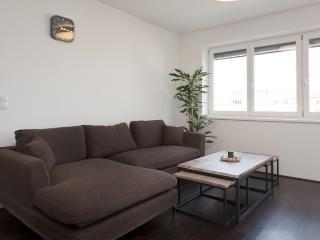 Redstar Palace - 005643I, Vienna