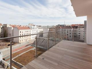 Redstar Palace apartment in 02. Leopoldstadt {#ha…