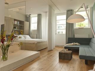 Branson Suite studio - 008539, Amsterdam
