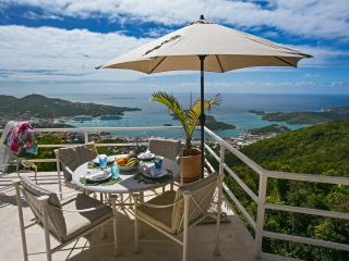 *15% OFF* Luxury Villa, Best Views on the Island!, North Side