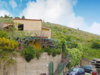 Casa a Agropoli ID 151