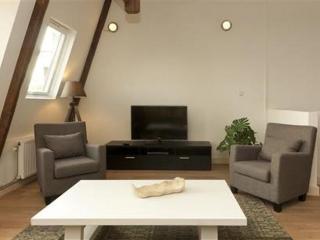 IRIS Penthouse - 008653, Amsterdam