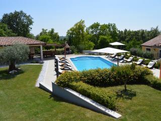 Villa GioAn