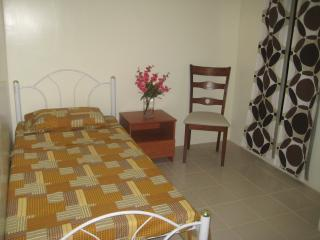 Holiday house on Mactan Island, LapuLapu, Cebu
