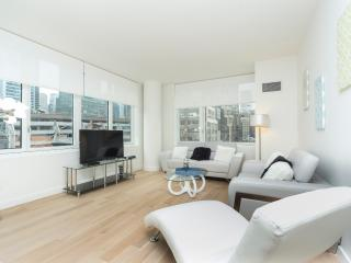 Luxury 1 Bedroom bloc away from Times Square, New York City