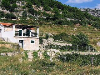 "Vineyard Cottage ""Brizina"", Bol"