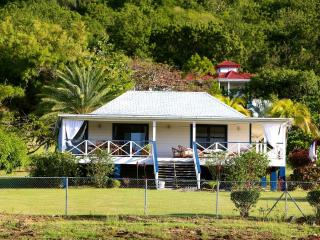 Antigua-Barbuda long term rentals in Antigua, Antigua