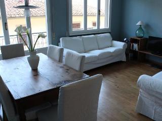 Variopinto apartment in Santa Maria Novella {#has…, Mercatale di Val di Pesa