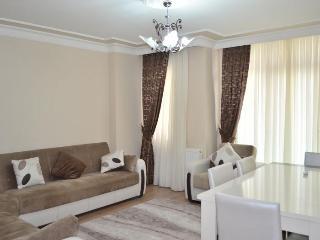 Fatih Haseki II - 010622, Istanbul