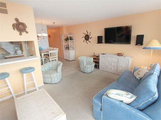 302 Annapolis House, Bethany Beach