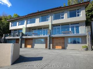 Vailmont Apartment, Queenstown