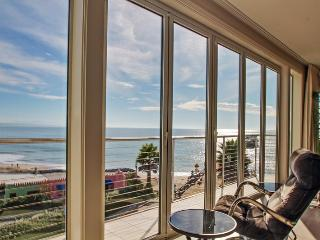 Oceanside Luxury Dream Beach House, Capitola