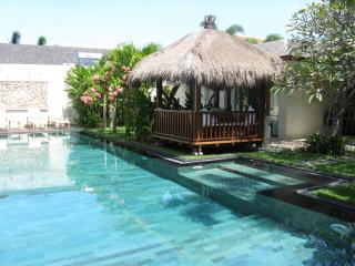 3 BED FAMILY LUXURY | CANGGU, Canggu