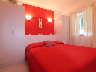 Pretty double room in guesthouse Pension Pavlovic, Lopud