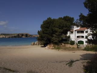 Jardin Playa- Apt. 2 dormitorios.
