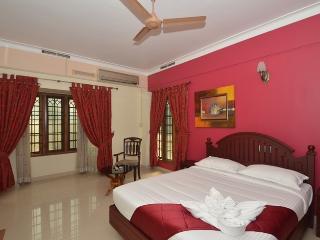 14 Square  Kakanad 1, Kochi (Cochin)