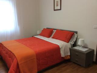 Appartamento  Santa Chiara, Asís