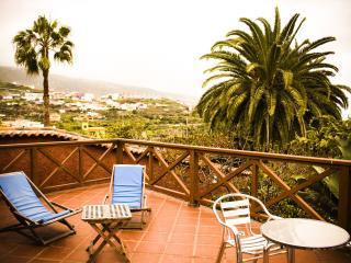 Apartment Moreno Coast, Icod de los Vinos